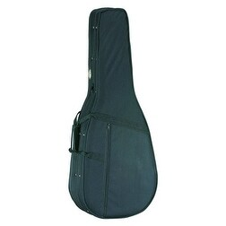 Kona Featherweight Dreadnought Guitar Case