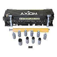 Axiom Memory 99A1195-AX Axiom 110 V Maintenance Kit For Lexmark Optr