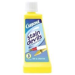 Carbona 404/24 Stain Devils Spot Remover, 1.7 Oz