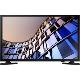 Samsung UN32M4500AFXZA 32-inch Class M4500 4-Series Flat HD LED Smart TV w/ Smart Hub & Apps