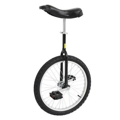 16/18/20/24 in Unicycles, for Adults Teens Outdoor Cycling