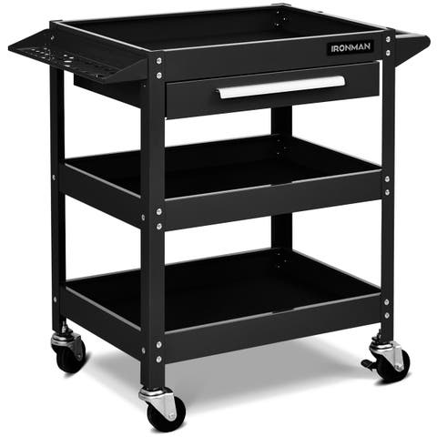 Shop Tool Box Sets Tool Storage Discover Our Best Deals