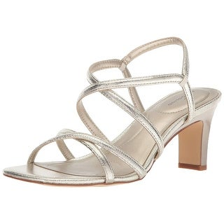 Bandolino Women's Obexx Heeled Sandal