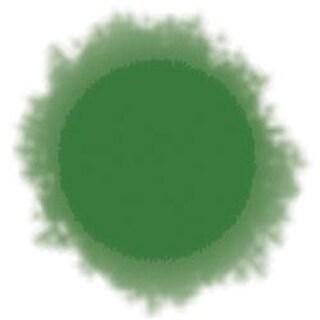Grass Green - Tumble Dye Craft & Fabric Spray 2Oz