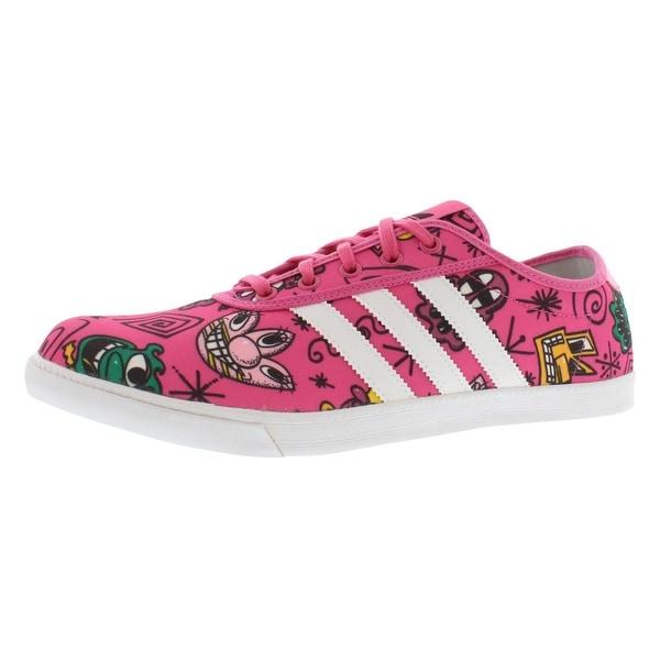 Adidas Js P - Sole Graphic Men's Shoes - 10 d(m) us
