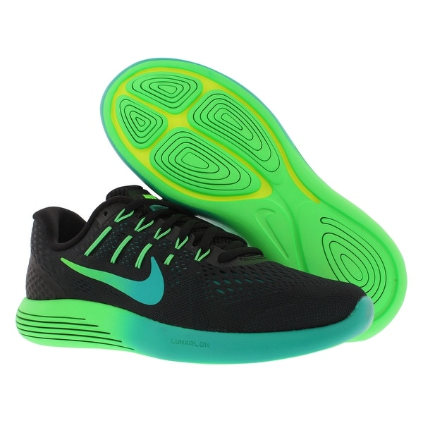 d9207b225411c Shop Nike Lunarglide 8 Running Women s Shoes - 7.5 b(m) us - Free ...