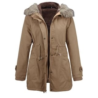 82388acd63881 Women s Outerwear