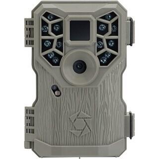 Stealth cam stc-px14 stealth cam trail cam px14 8mp video 14ir gray!
