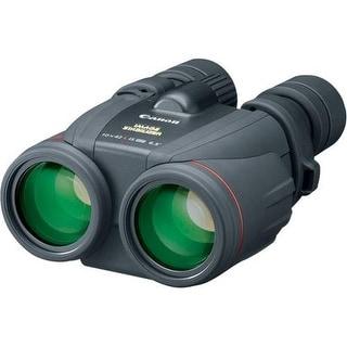 Canon 10x42 L IS WP Image Stabilized Binocular