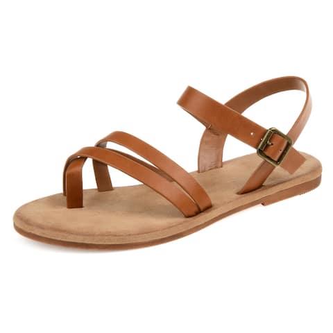 Journey + Crew Women's Sandal