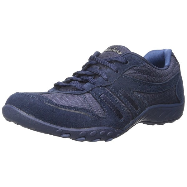 Skechers — Fashion Sneakers — Sneakers & Athletic — Women's