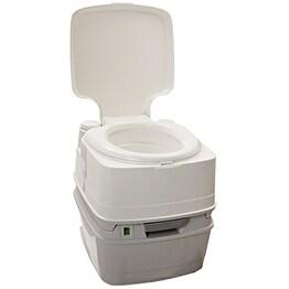 Thetford 92853 Porta Potti 550P Portable Toilet