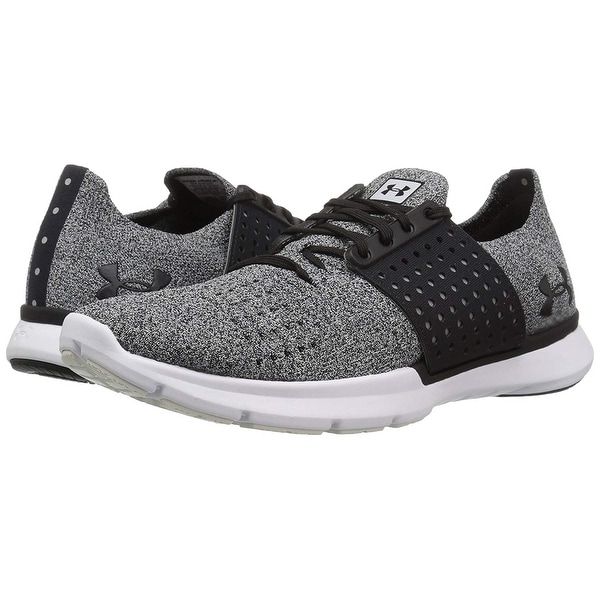 Speedform Slingwrap Running Shoe