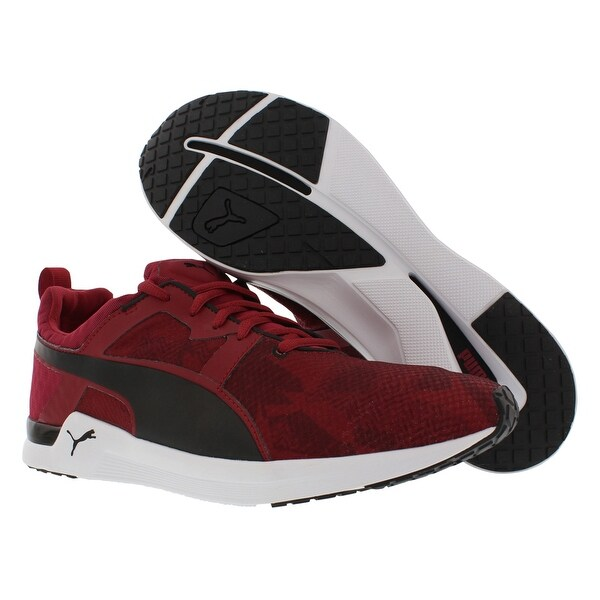 Puma Pulse Xt Graphic Training Men's Shoes Size - 9.5 d(m) us