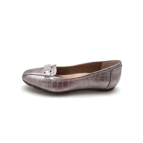 Giani Bernini Womens jileese Closed Toe Mules - 6.5