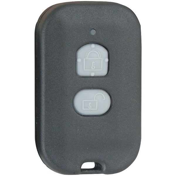 Morning Industry Inc Rm-Rf Extra Remote