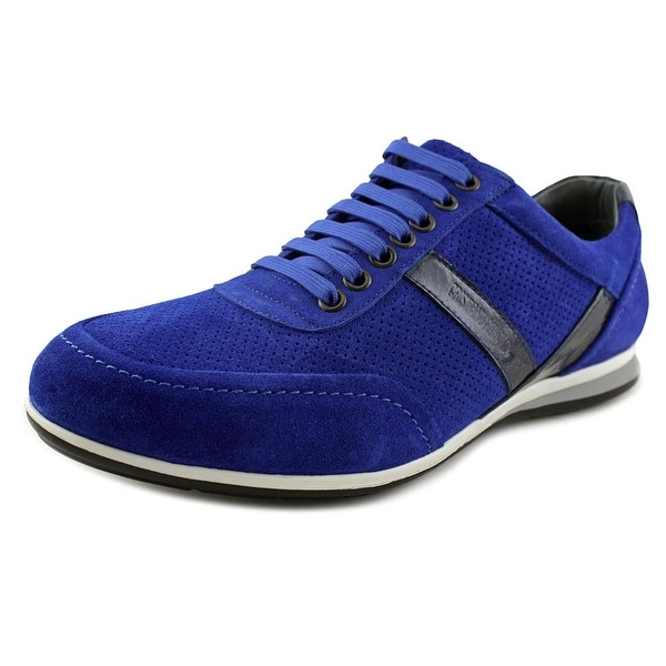 CR7 Soul Men Synthetic Blue Fashion Sneakers