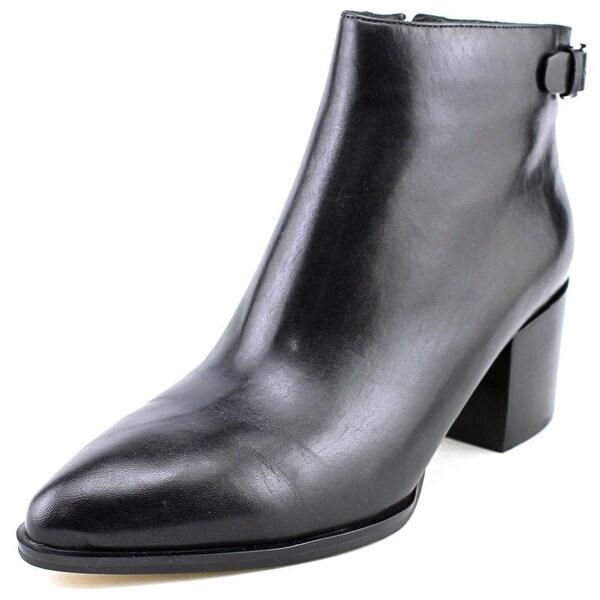 Shop Michael Michael Kors Saylor Ankle
