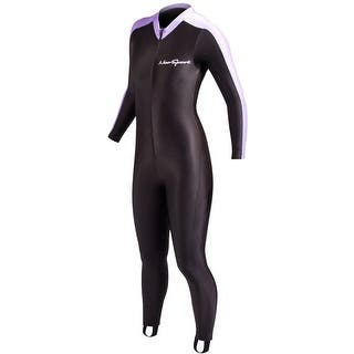 NeoSport Wetsuits Full Body Sports Skins - Lavender|https://ak1.ostkcdn.com/images/products/is/images/direct/b7ec9d8300b6afce90478dd8889f64d36740cb7e/NeoSport-Wetsuits-Full-Body-Sports-Skins---Lavender.jpg?impolicy=medium