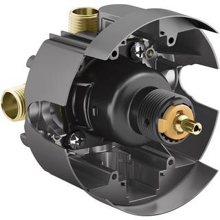 "Kohler K-8304-K  Rite-Temp 1/2"" Pressure-Balancing Valve"