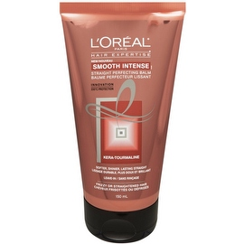 L'Oreal Paris Advanced Haircare Smooth Intense Ultimate Straight 5.1 oz