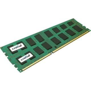 Crucial 4Gb Kit (2Gbx2) Ddr3-1600 Mt/S (Pc3-12800) Non-Ecc Udimm 240-Pin Desktop Memory Ct2kit25664ba160b / Ct2cp25664ba|https://ak1.ostkcdn.com/images/products/is/images/direct/b7f34a7070f171a4be356a2418fabcea48aa4d6f/Crucial-4Gb-Kit-%282Gbx2%29-Ddr3-1600-Mt-S-%28Pc3-12800%29-Non-Ecc-Udimm-240-Pin-Desktop-Memory-Ct2kit25664ba160b---Ct2cp25664ba.jpg?impolicy=medium