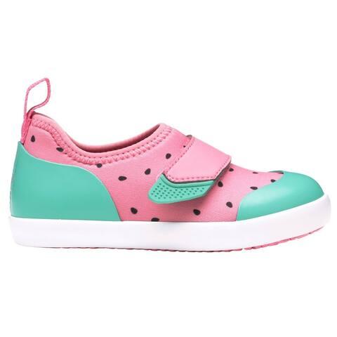 Muck Boot Summer Solstice Slip On - Kids Girls Sneakers Shoes