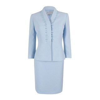 Blue Suits Suit Separates Find Great Women S Clothing Deals