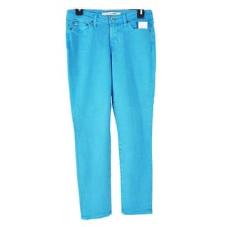 Big Star Women's Alex Skinny Wash Aqua Jeans 28 Regular|https://ak1.ostkcdn.com/images/products/is/images/direct/b7f957d27a1e8b6fe7a10f81b772327306ac69c0/Big-Star-Women%27s-Alex-Skinny-Wash-Aqua-Jeans-28-Regular.jpg?impolicy=medium