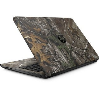 "HP 15-bn070wm, 15.6"", RealTree, 4GB RAM 1TB HDD Win10 (Refurbished)"