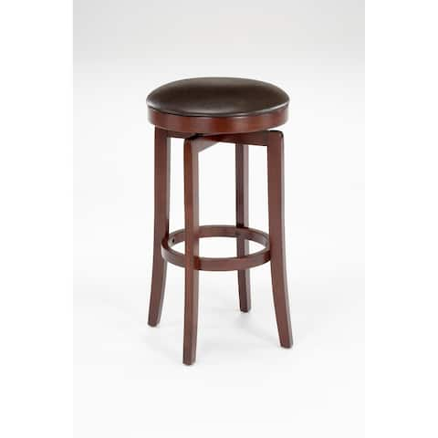 Malone Backless Counter Height Stool