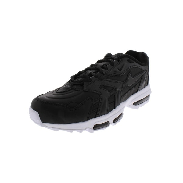 outlet store cabf8 98c80 Nike Mens Air Max 96 II XX Sneakers Low Top Casual
