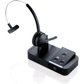 Jabra PRO 9450 Mono Wireless Headset w/ PeakStop Technology