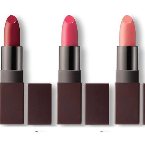 Laura Mercier Velour Lovers Lip Colour 0.12Oz/3.6G New In Box