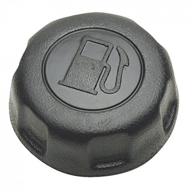 MTD OEM-751-10300 Replacement Gas Cap for 4.5HP - 6.5HP MTD Engines
