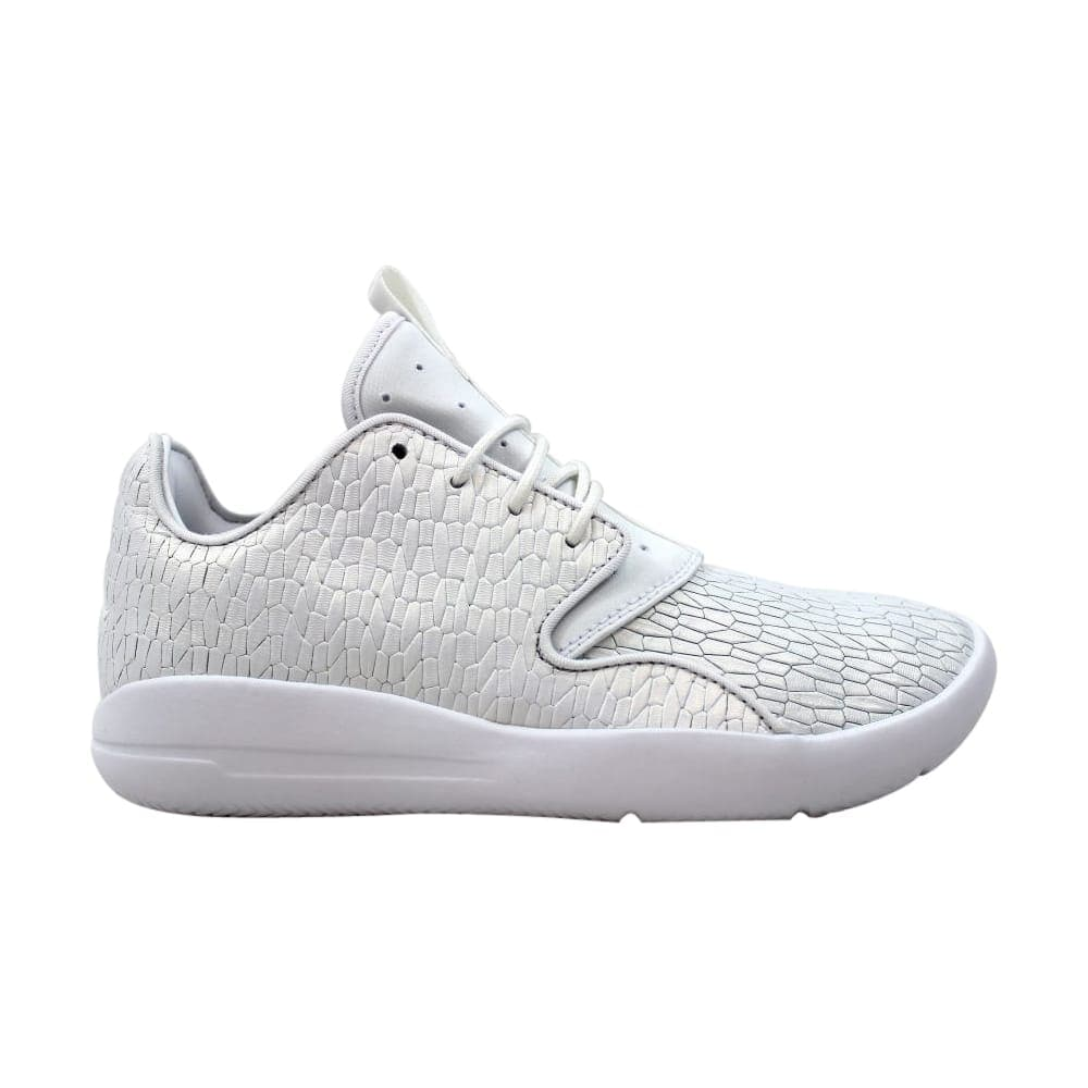 the best attitude 4a13a 6a38d Nike Boys  Shoes   Find Great Shoes Deals Shopping at Overstock