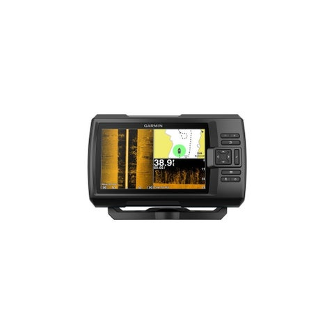 Garmin STRIKER Plus 7SV 010-01874-00 STRIKER Plus 7SV
