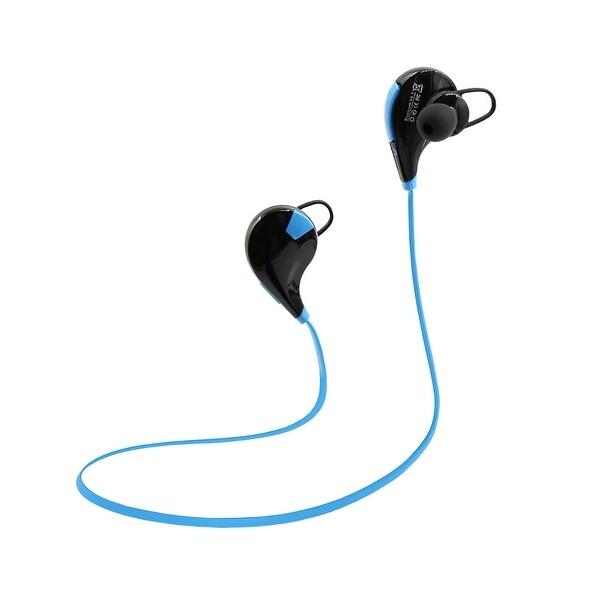 Universal Sport Wireless Sweatproof bluetooth 4.0 Stereo Headset Headphone