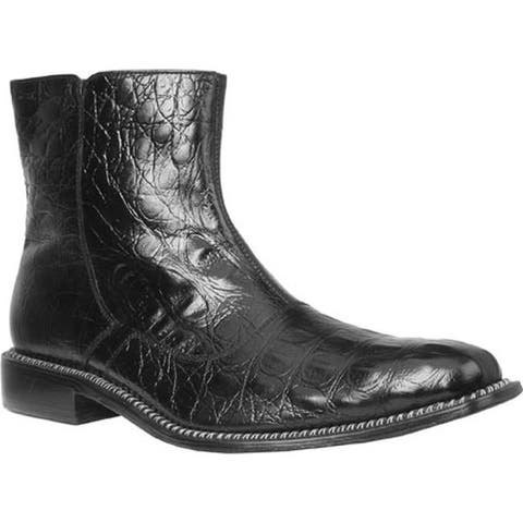 20f38d9aee7 Buy Ankle Boots Giorgio Brutini Men's Boots Online at Overstock ...