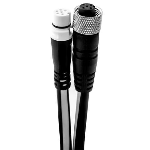 Raymarine SeaTalkng to DeviceNet Female Adapter Cable - 1M DeviceNet Female Adapter Cable