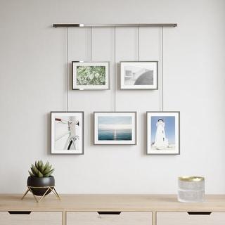 Link to Umbra EXHIBIT Photo Display Similar Items in Decorative Accessories
