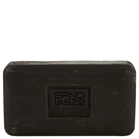 Erno Laszlo Sea Mud Cleansing Bar 3.4 oz/100 ml