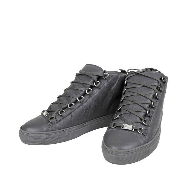 Sneaker 412381 1505 (40 EU