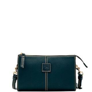 6f03a201b8a Buy Dooney   Bourke Crossbody   Mini Bags Online at Overstock