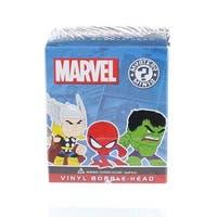 Marvel Minis Blind Box Vinyl Figure - multi
