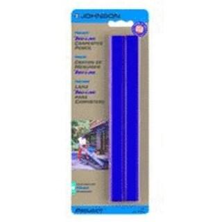 Johnson CP Carpenter Pencil, 2 Card