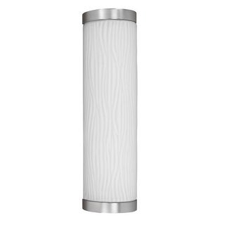AFX FUW213EC 1 Light ADA Compliant Outdoor Wall Sconce from the Fusion Collection