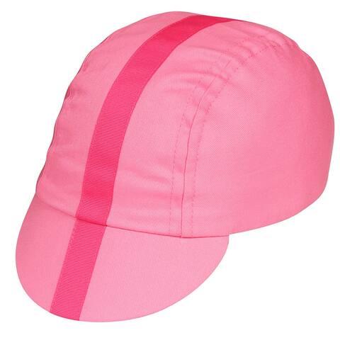 Pace classic pink cap