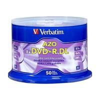 Verbatim Corporation - 97000