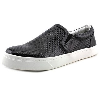 Luichiny Vay Kay Round Toe Synthetic Sneakers